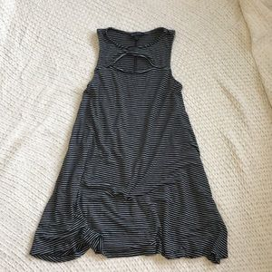 American Eagle Soft and Sexy Dress